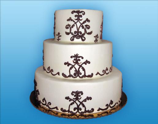 Sweet Cakes Bakery Chicago